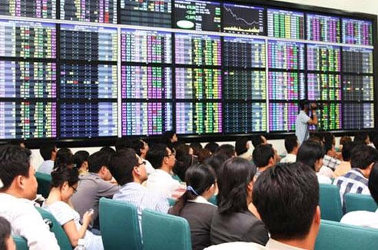 Nhà đầu tư sẽ được phép mở nhiều tài khoản và mua bán chứng khoán trong ngày.