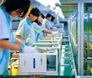 Vốn FDI thực hiện trong tháng này đạt 1 tỷ USD, đưa tổng vốn đầu tư nước ngoài thực hiện từ đầu năm đến nay lên 7 tỷ USD, tăng 32,1% so với cùng kỳ năm 2007.