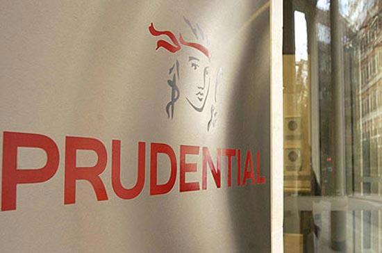 Quyết định thôi mua lại AIA của Prudential không phải là bất ngờ.
