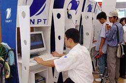VNPT đã chưa hoàn thành cổ phần hóa những đơn vị có quy mô vốn nhà nước tương đối lớn như Công ty Thông tin di động, Công ty TNHH một thành viên cáp quang FOCAL.