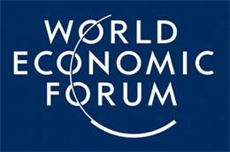 Việt Nam được chọn tổ chức WEF Đông Á năm 2010.
