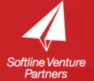 Biểu tượng của Softline Venture Partners.