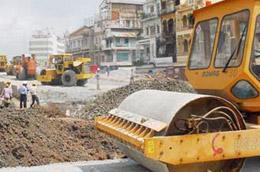 Các dự án không hiệu quả sẽ phải điều chuyển vốn.