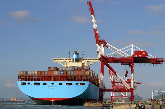 Theo lịch trình dự kiến, các chuyến tàu sẽ khởi hành vào thứ Tư hàng tuần từ Vũng Tàu.