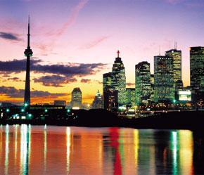 Canada là một đối tác thương mại quan trọng đối với các nước trong khu vực Mỹ Latinh.