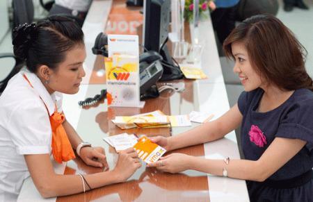 Hiện Hanoi Telecom đang cùng với đối tác Hutchison Telecom sở hữu mạng di động Vietnamobile.