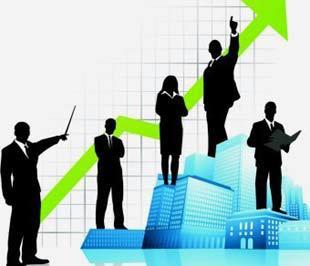 Người lao động ngành công nghệ thông tin có nhiều cơ hội duy trì hoặc kiếm việc làm mới hơn những ngành nghề khác.