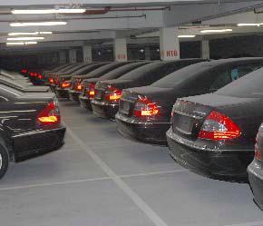 Đã bán được 209 xe các loại trong tổng số 282 xe ô tô APEC 2006 cần bán và thu về 161.545 triệu đồng.