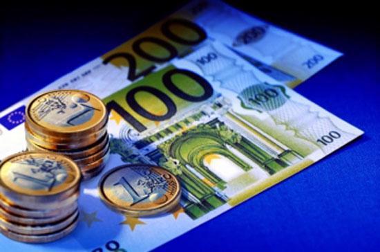 Chú tịch Ngân hàng Trung ương châu Âu cho rằng cuộc khủng hoảng nợ hiện nay đã mang tính hệ thống.