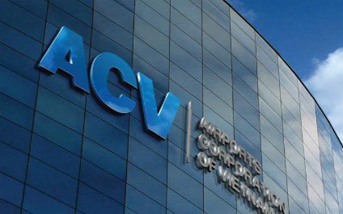 Thanh tra Bộ Giao thông Vận tải quyết định thanh tra ACV.