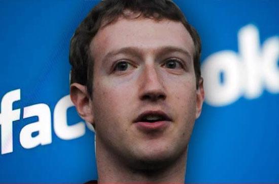 """Yishan Wong, một cựu nhân viên Facebook, viết về ông chủ cũ Mark Zuckerberg rằng, nhà sáng lập này """"chớm mắc chứng Asperger. Anh ấy không hay tích cực phản hồi hay xác nhận về việc anh ấy đang nghe người khác nói"""" - Ảnh: Getty."""