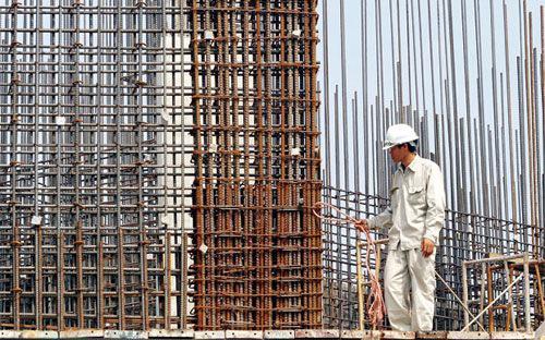 Theo số liệu mới được cập nhật, tính đến 31/12/2012, tổng số doanh nghiệp ngành xây dựng có lãi là 37.197 doanh nghiệp (năm 2011 là 33.362  doanh nghiệp).