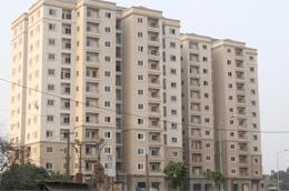 Hà Nội dự kiến sẽ có thêm khoảng 11.200 m2 diện tích bán lẻ trong quý 4/2009. Dự kiến đến cuối năm 2010 và 2011 sẽ có khoảng tương ứng 82.000 và 425.000 m2 diện tích bán lẻ vào thị trường.
