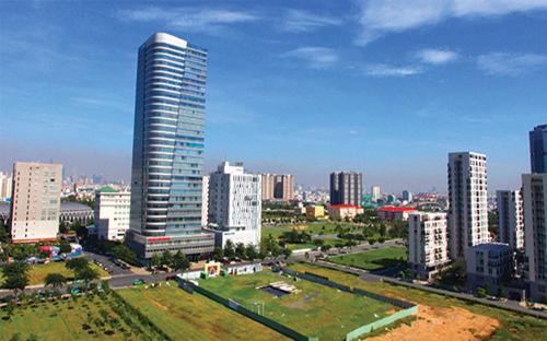 Việt Nam đã và đang trở thành điểm đến hấp dẫn đối với nhiều nhà đầu tư nước ngoài.<br>