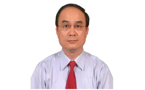 Ông Nguyễn Hồng Linh - Tổng giám đốc Habeco sẽ tạm dừng nhiệm vụ điều hành trên cương vị Tổng giám đốc để tập trung cho công việc thoái vốn nhà nước tại Habeco.