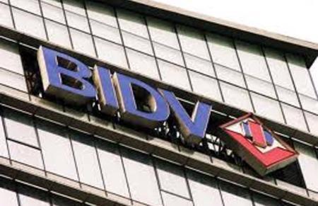 BIDV có kế hoạch niêm yết trên Sở Giao dịch Chứng khoán Tp.HCM không muộn hơn quý 3/2012.