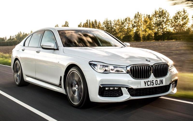 Công ty Cổ phần Ôtô Âu Châu (Euro Auto) là nhà nhập khẩu chính thức của dòng xe BMW tại Việt Nam.<br>