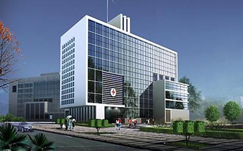 Bệnh viện Giao thông Vận tải Trung ương có địa chỉ đặt tại ngõ 1194 đường Láng, phường Láng Thượng, quận Đống Đa, Hà Nội.