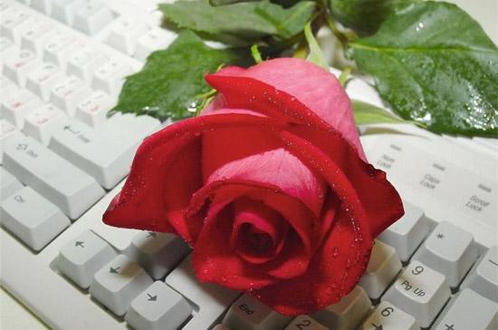 Ngày 8/3/2010 đánh dấu kỷ niệm 100 năm Ngày Quốc tế Phụ nữ.