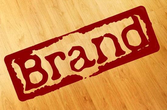 """Nhiều doanh nghiệp có giá trị thương hiệu lên đến hàng tỷ USD nhưng vì cách cấm không chặt chẽ và rõ ràng nên giá trị thương hiệu của nhiều doanh nghiệp có phần bị """"chia sẻ"""" tùy tiện - Ảnh minh họa."""