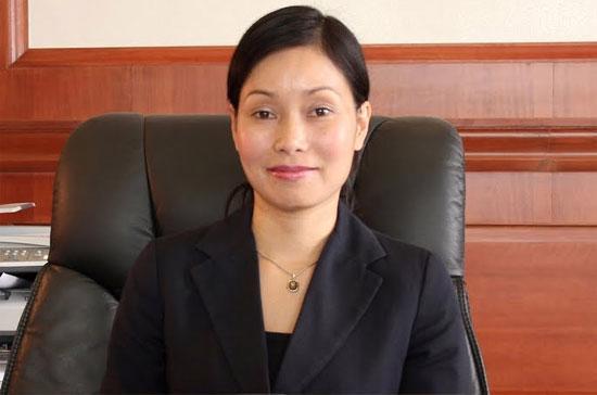 Trước khi về với Vingroup vào năm 2008, bà Lê Thị Thu Thủy từng là Phó chủ tịch của Lehman Brothers tại các thị trường Nhật Bản, Thái Lan, Singapore, cũng như có nhiều kinh nghiệm trong lĩnh vực đầu tư bất động sản trên thị trường châu Á.
