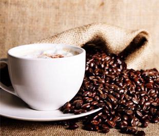 Công ty Cổ phần Cà phê An Giang (AGC) là doanh nghiệp đầu tiên của ngành và cũng là trường hợp niêm yết mới đầu tiên của năm 2009 trên HASTC - Ảnh minh họa.