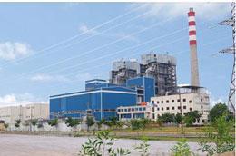 Tổng công ty Điện lực - TKV đang quản lý và vận hành 23 dự án điện.