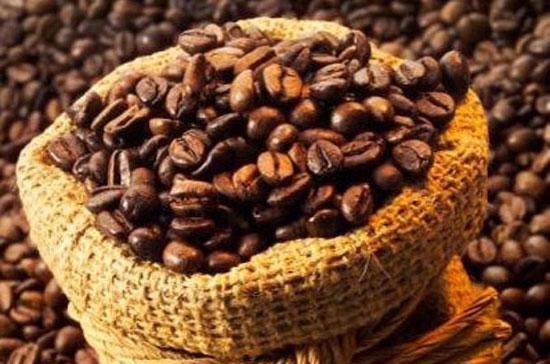 Tính đến thứ Ba vừa rồi, giá cà phê robusta tại Đắc Lắc là 42.500-43.000 đồng/kg, so với mức 41.200-42.000 đồng/kg cách đây tuần.