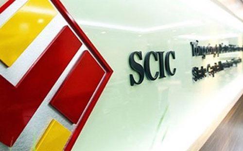 Thanh tra Chính phủ cũng phát hiện SCIC tự ý tăng, bán vốn đầu tư kém hiệu quả.