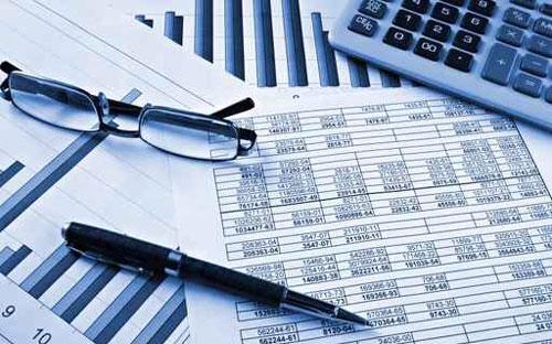 Trong báo cáo tài chính giữa niên độ, các doanh nghiệp niêm yết được trích lập và hoàn nhập dự phòng các khoản đầu tư tài chính, nợ phải thu khó đòi. Đây là những thông tin rất quan trọng để nhà đầu tư đánh giá thực chất lỗ và lãi trong 6 tháng đầu năm.