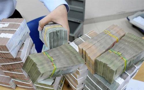 Ông Trần Bắc Hà, Chủ tịch Hội đồng Quản trị BIDV, cho rằng tTrong khi mức chênh lệch ròng của các nước là 2,2% - 2,5% thì chênh lệch ròng của các ngân hàng Việt Nam quá thấp.