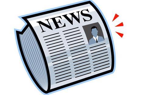 Theo quy chế mới, người phát ngôn hoặc người được ủy quyền phát ngôn có trách nhiệm phát  ngôn và cung cấp thông tin kịp thời, chính xác cho báo chí - Ảnh minh họa.<br>