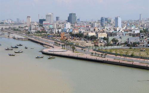 Thanh tra Chính phủ từng kết luận, sai phạm trong quản lý đất đai tại Đà Nẵng đã gây thất thu cho ngân sách hơn 3.400 tỷ đồng.<br>