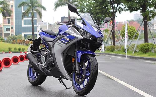 Đây là số xe do Yamaha Indonesia sản xuất trong khoảng thời gian từ ngày  4/6/2015 đến ngày 29/3/2016 và được Yamaha Việt Nam nhập khẩu và phân  phối nguyên chiếc - Ảnh: Zing.vn.<br>