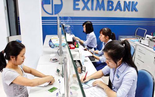 Theo Eximbank, việc sắp xếp lại nhân sự Ban Điều hành là để phù hợp với cơ cấu tổ chức mới của dự án tái cấu trúc ngân hàng này.