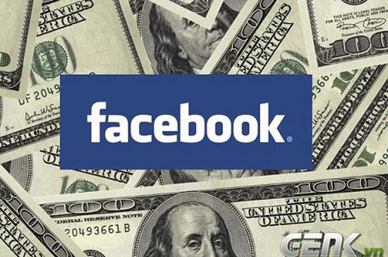 Mức thua lỗ của mạng xã hội lớn nhất hành tinh dù đã được giới phân tích dự đoán từ trước, song vẫn khiến thị trường chao đảo.
