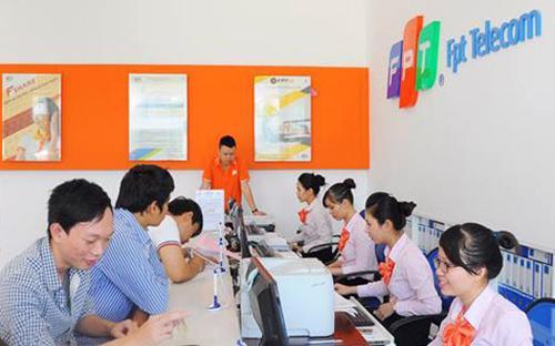 Với 9 đợt tăng vốn, hiện FPT Telecom có vốn điều lệ là hơn 1.370 tỷ đồng.