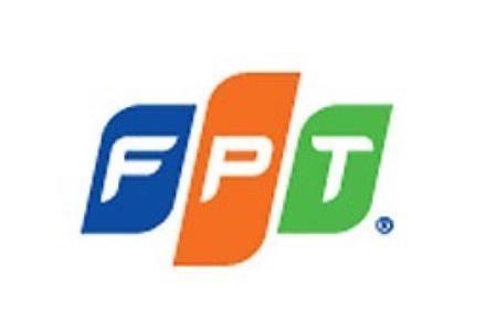 7 tháng năm 2012, FPT đạt lợi nhuận trước thuế 1.349 tỷ đồng, doanh thu đạt 13.238 tỷ đồng.