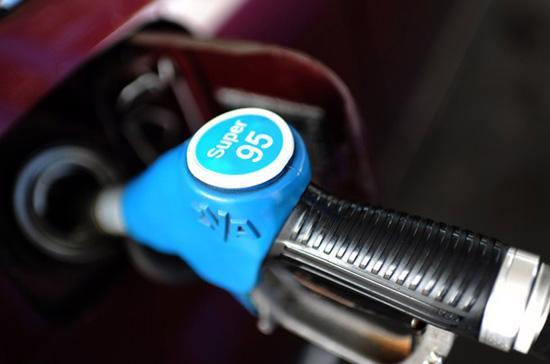 Theo báo cáo của Cơ quan Thông tin Năng lượng Mỹ, trong tuần kết thúc  ngày 21/12 vừa qua, lượng cung dầu thô giảm 600.000 thùng - <i>Ảnh: Getty</i>.