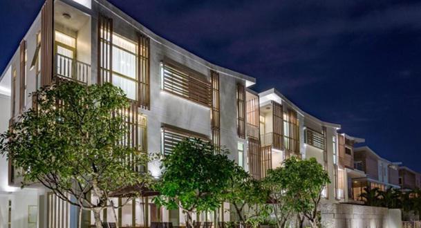 Thời gian gần đây HAR đã thực hiện hàng loạt các dự án M&A nhằm thay đổi bộ mặt của công ty.
