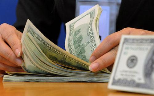 Bình quân một suất học tập ở nước ngoài phải chi phí tối thiểu 10.000 - 15.000 USD/năm.