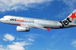 """""""Qantas vẫn vững tin về đầu tư của mình vào Jetstar Pacific ở Việt Nam và hoàn toàn tin tưởng vào bản báo cáo về tình hình bảo dưỡng và an toàn bay của hãng hàng không này""""."""