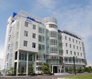 Ngày 1/9/2009, KBC sẽ phát hành 2 triệu trái phiếu doanh nghiệp.