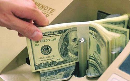 Nhiều ngân hàng đều tỏ ra lạc quan về lượng kiều hối trong những tháng cuối năm và dịp Tết Nguyên đán sắp tới.
