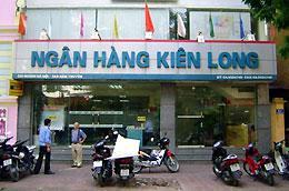 Ở sản phẩm này, tỷ giá mua USD đối với hình thức mua bằng tiền mặt được Kienlong Bank cộng thêm 20 VND/USD.