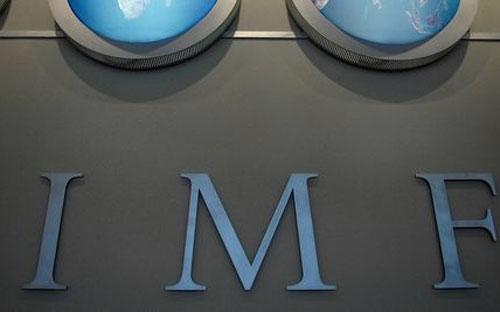 Lần đầu tiên trong lịch sử, IMF đã ra thông cáo chính thức chống lại một quốc gia thành viên bằng việc tuyên bố rằng những số liệu về CPI và GDP của Argentina.