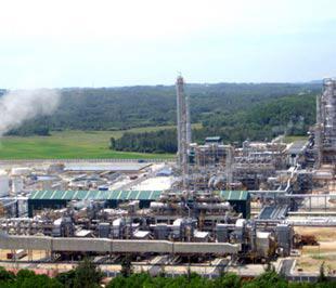 Petro Vietnam cho biết, thời gian cần thiết để khắc phục sự cố vẫn chưa biết cụ thể trong bao lâu.