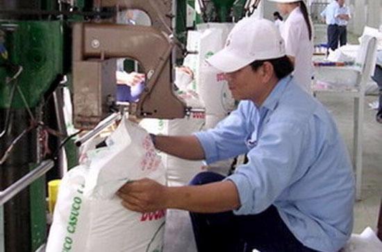 Ước tính cả vụ, sản lượng mía ép đạt 14.742.541 tấn, sản lượng đường thành phẩm là 1.373.601 tấn.