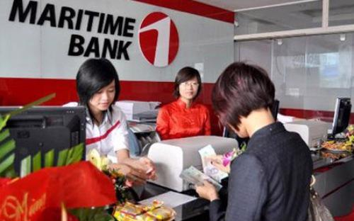 """<span id=""""div"""" class=""""fl w100 mt10 span-detailimages relative"""">Giao dịch tại Maritime Bank.</span>"""