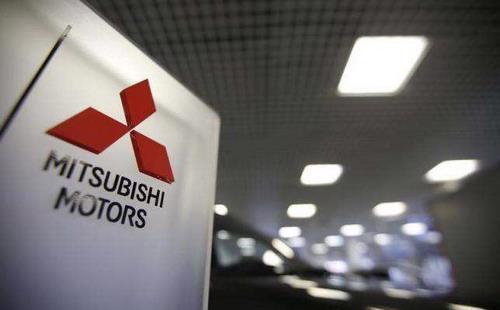 Nhiều khả năng Mitsubishi sẽ phải chi khoản tiền khá lớn để đền bù cho khách hàng sau khi bị phát hiện gian dối - Ảnh: Reuters.
